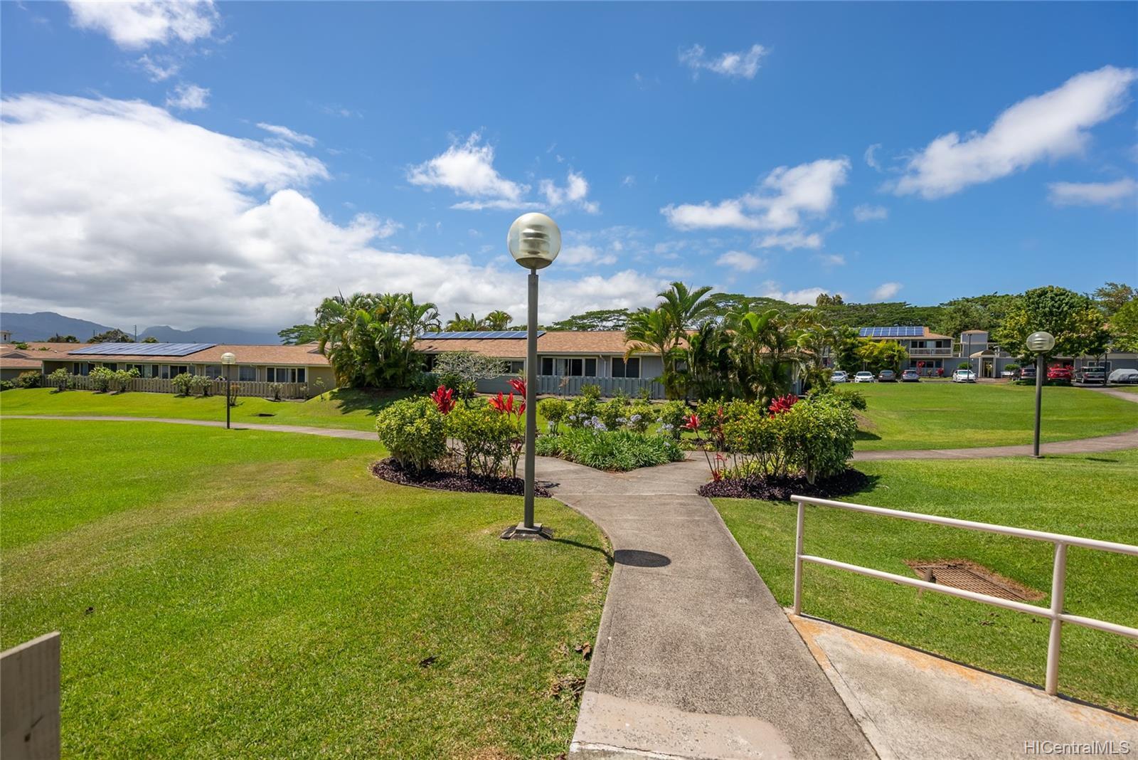 Olaloa 1 condo # 26D, Mililani, Hawaii - photo 15 of 20