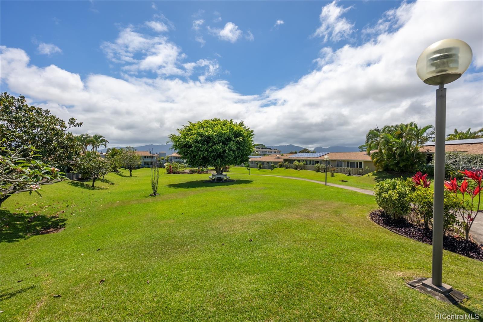 Olaloa 1 condo # 26D, Mililani, Hawaii - photo 20 of 20