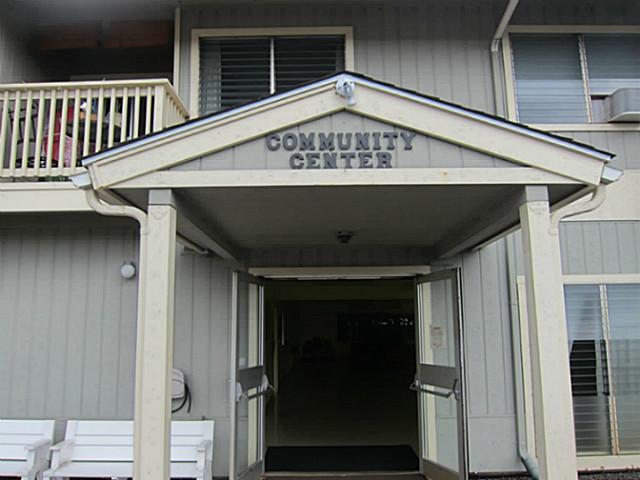 Olaloa 1 condo # 29D, Mililani, Hawaii - photo 4 of 7