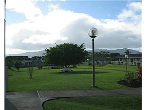 951050 Makaikai St townhouse # W12, Mililani, Hawaii - photo 2 of 18