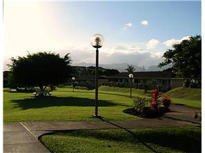 951050 Makaikai St townhouse # W12, Mililani, Hawaii - photo 18 of 18