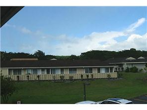 951050 Makaikai St townhouse # W12, Mililani, Hawaii - photo 3 of 18