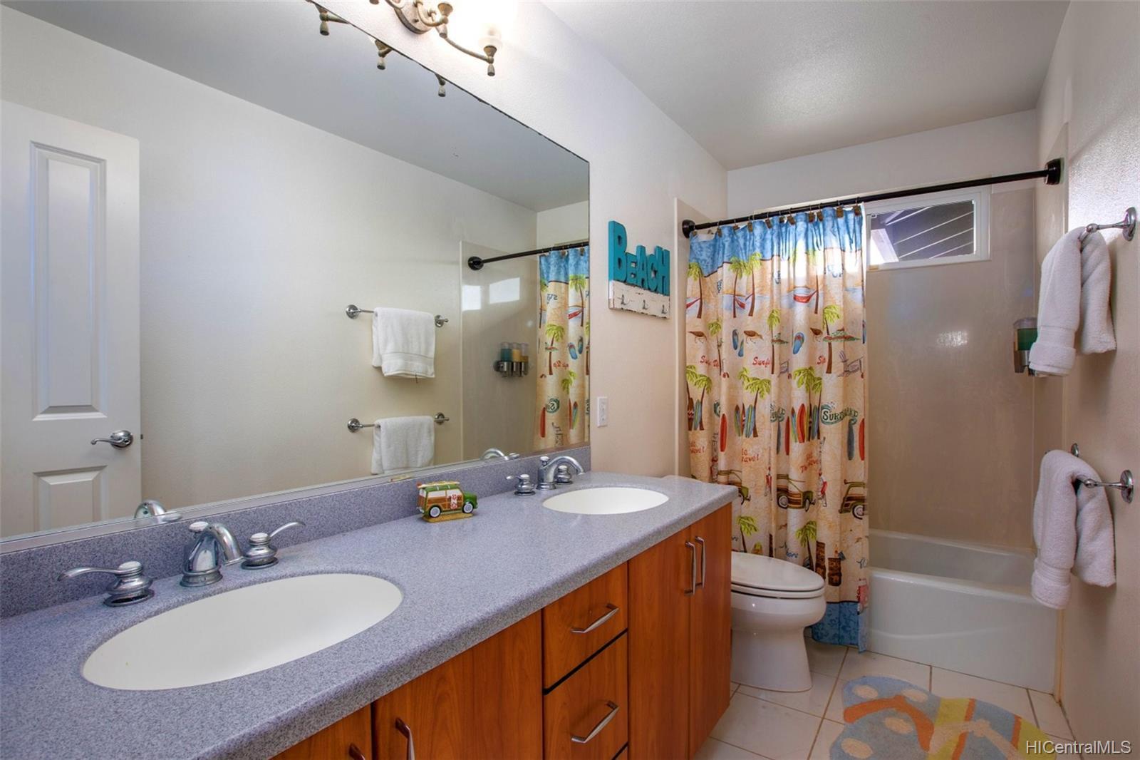 95-1064  Inana Street Mililani Mauka, Central home - photo 15 of 25