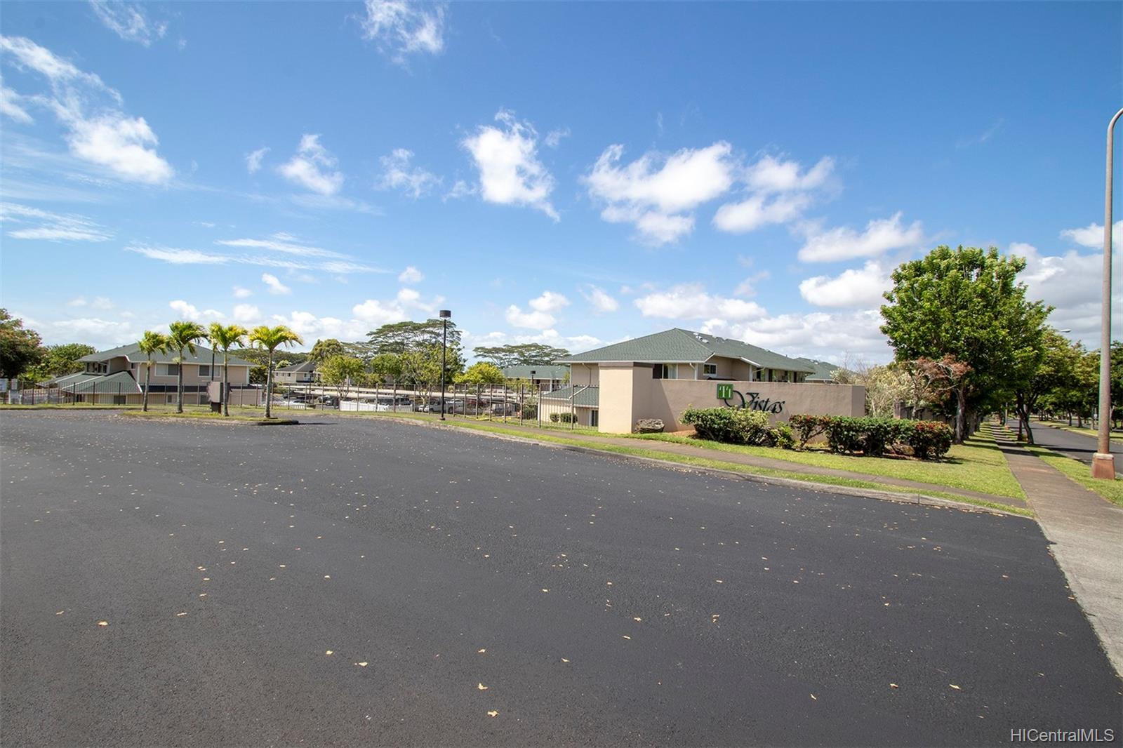 MTA townhouse # 210, Mililani, Hawaii - photo 24 of 25