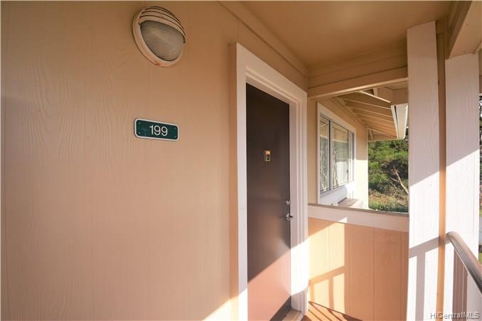 Havens of ii Vistas condo # 199, Mililani, Hawaii - photo 24 of 25