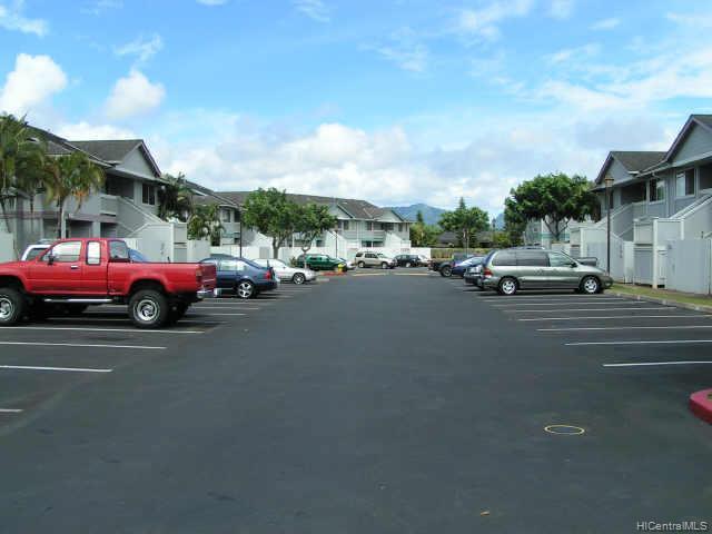 Hillsdale 2 condo # 86, MILILANI, Hawaii - photo 2 of 10