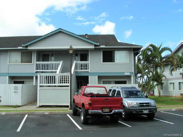 Hillsdale 2 condo # 86, MILILANI, Hawaii - photo 3 of 10
