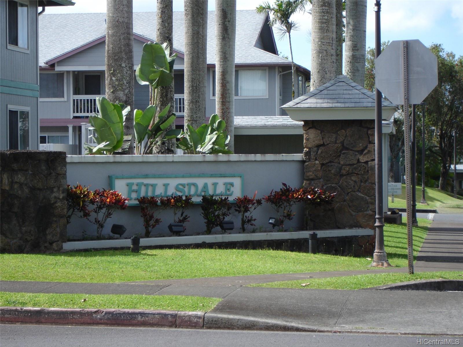 Mililani Town Assn. townhouse # 83, Mililani, Hawaii - photo 12 of 15