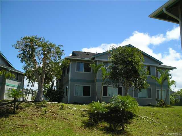 MILILANI TOWN ASSN townhouse # #78, Mililani, Hawaii - photo 3 of 10