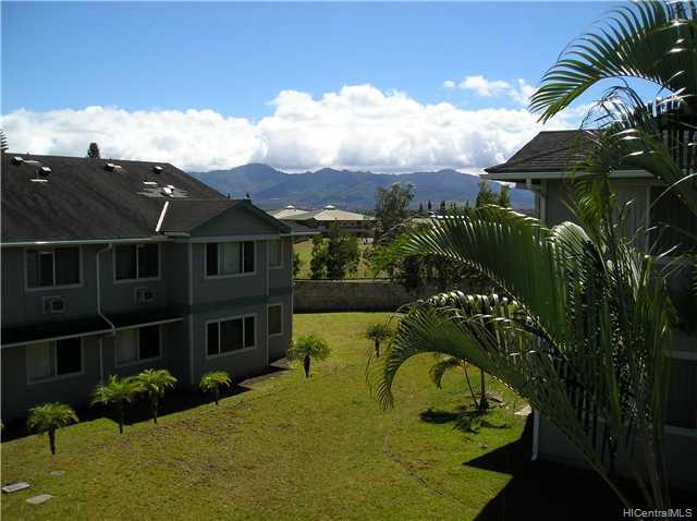 MILILANI TOWN ASSN townhouse # #78, Mililani, Hawaii - photo 4 of 10