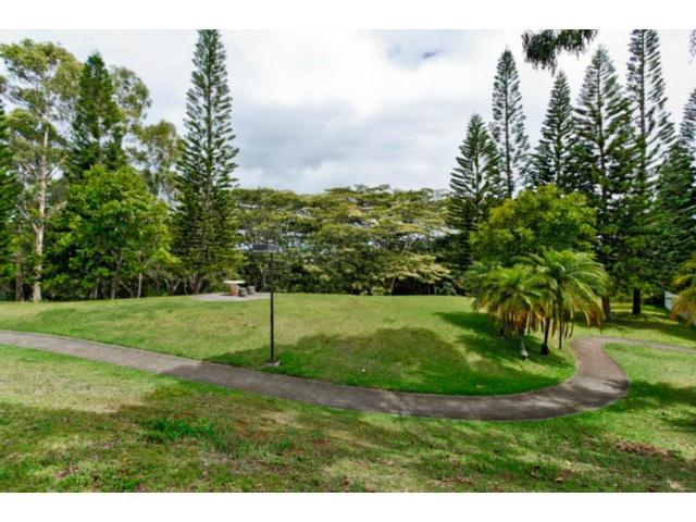 Mililani Town Association townhouse # 211, Mililani, Hawaii - photo 4 of 14