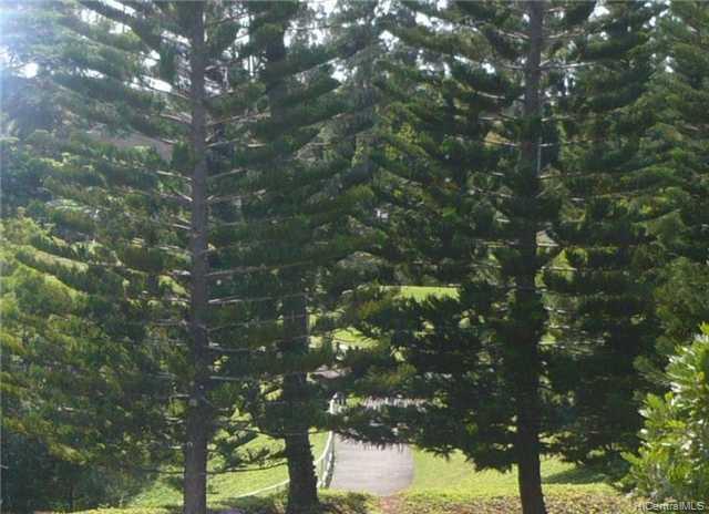 951165 Makaikai St townhouse # 210, MILILANI, Hawaii - photo 4 of 4