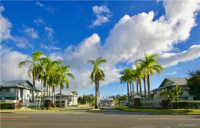 Hillsdale 4 condo # 200, Mililani, Hawaii - photo 25 of 25