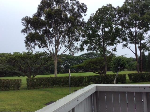 Hillsdale 4 condo # 133, Mililani, Hawaii - photo 19 of 20