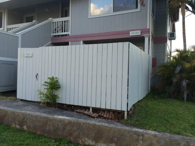 Hillsdale 4 condo # 133, Mililani, Hawaii - photo 20 of 20