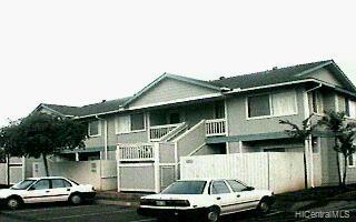MILILANI TOWN ASSOCIATION townhouse # 139, MILILANI, Hawaii - photo 1 of 1