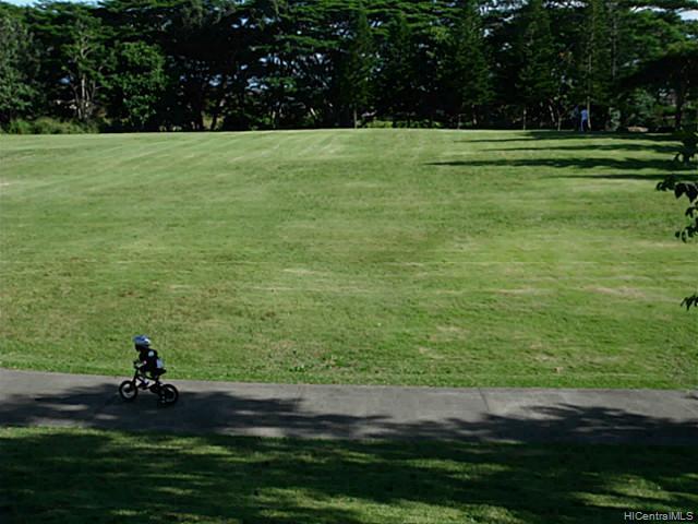 Hillsdale 4 condo # 140, Mililani, Hawaii - photo 1 of 15