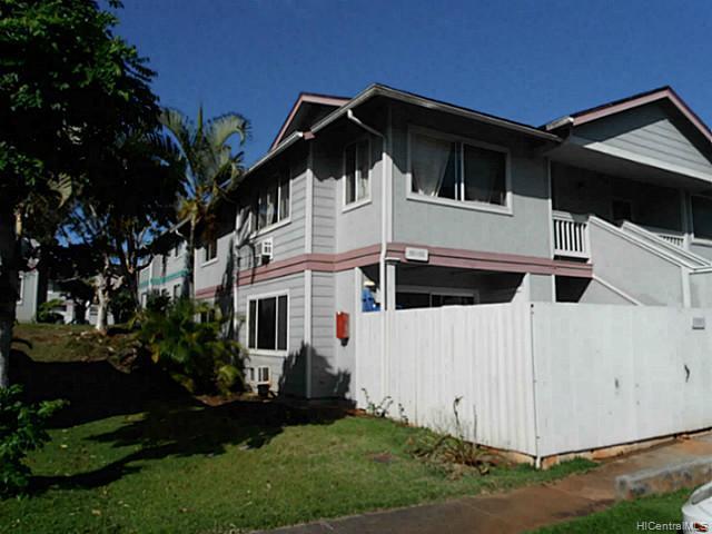Hillsdale 4 condo # 140, Mililani, Hawaii - photo 2 of 15