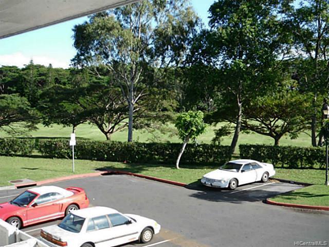 Hillsdale 4 condo # 140, Mililani, Hawaii - photo 15 of 15