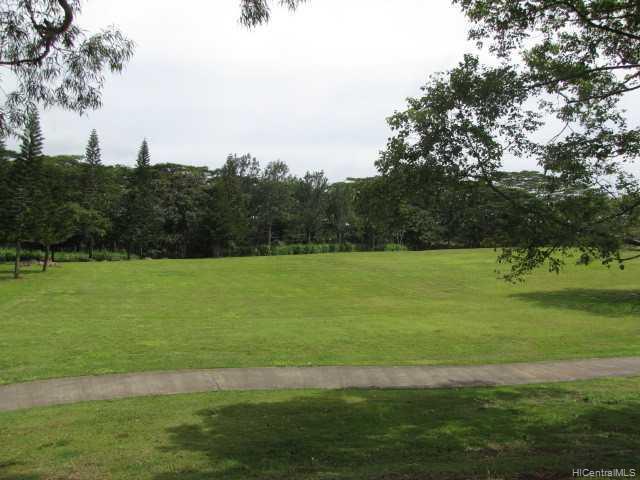 Hillsdale 1 condo # 31, Mililani, Hawaii - photo 10 of 10