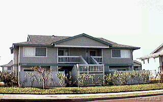 951187 Makaikai St townhouse # 33, Mililani, Hawaii - photo 1 of 1