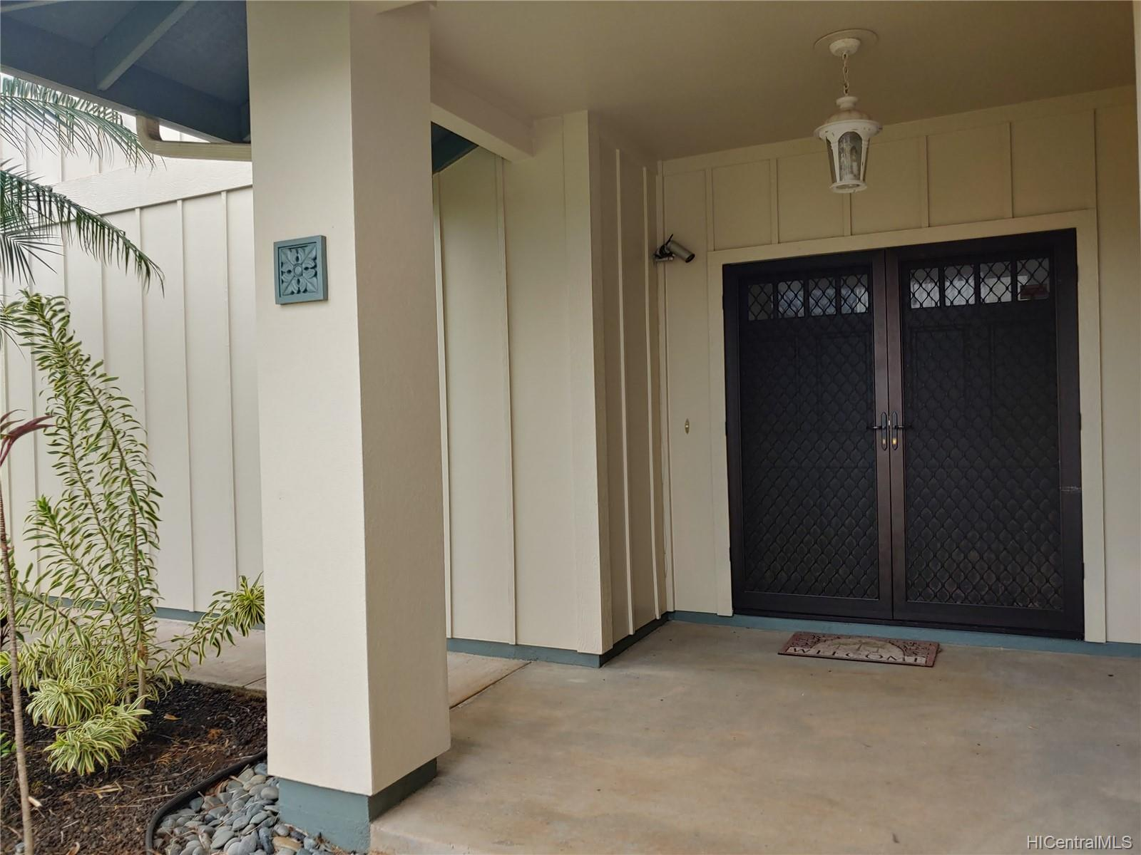 95-220 Hoaluhi Place Mililani - Rental - photo 4 of 20