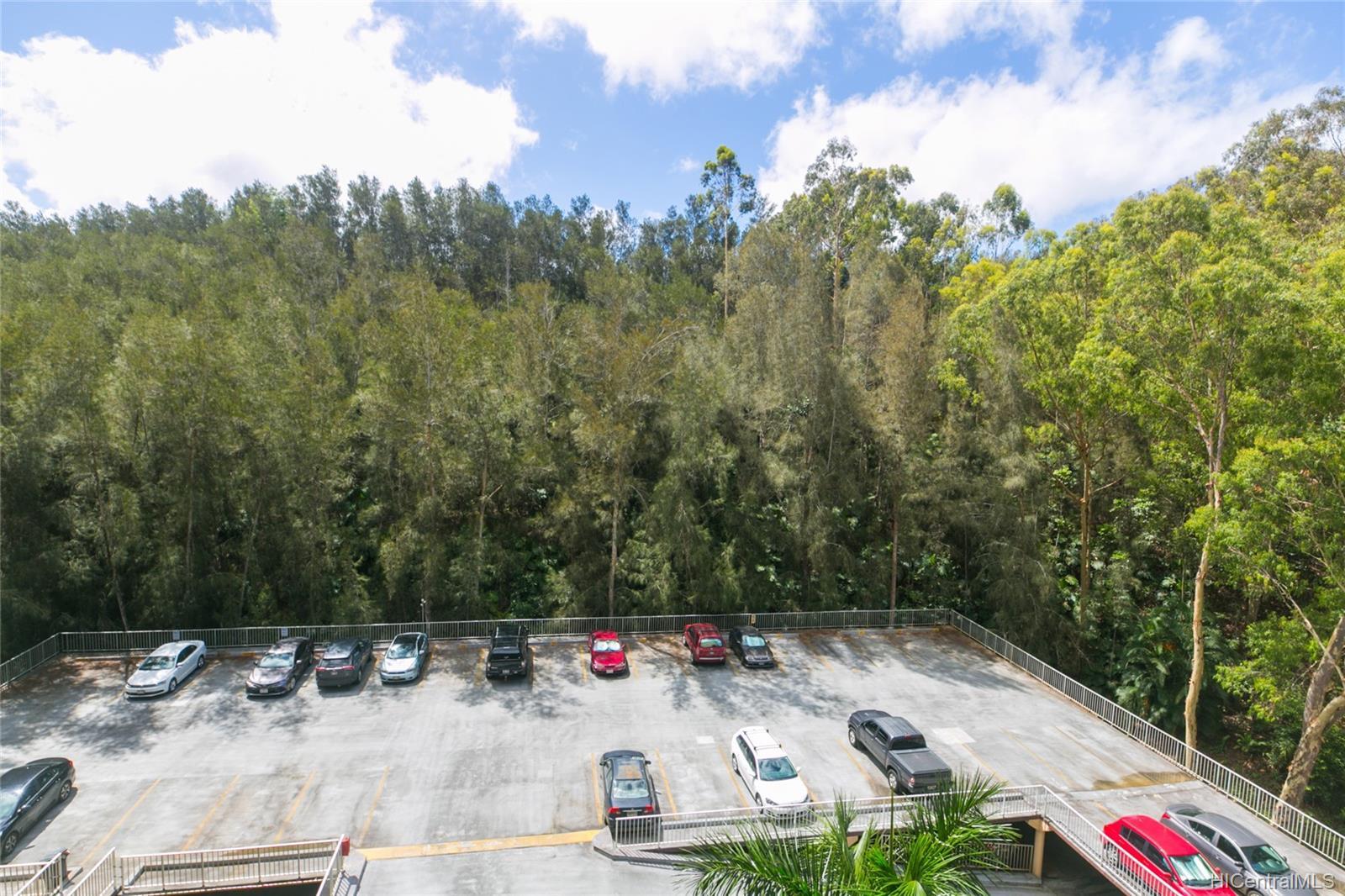 Waikalani Woodlands condo # B902, Mililani, Hawaii - photo 16 of 25