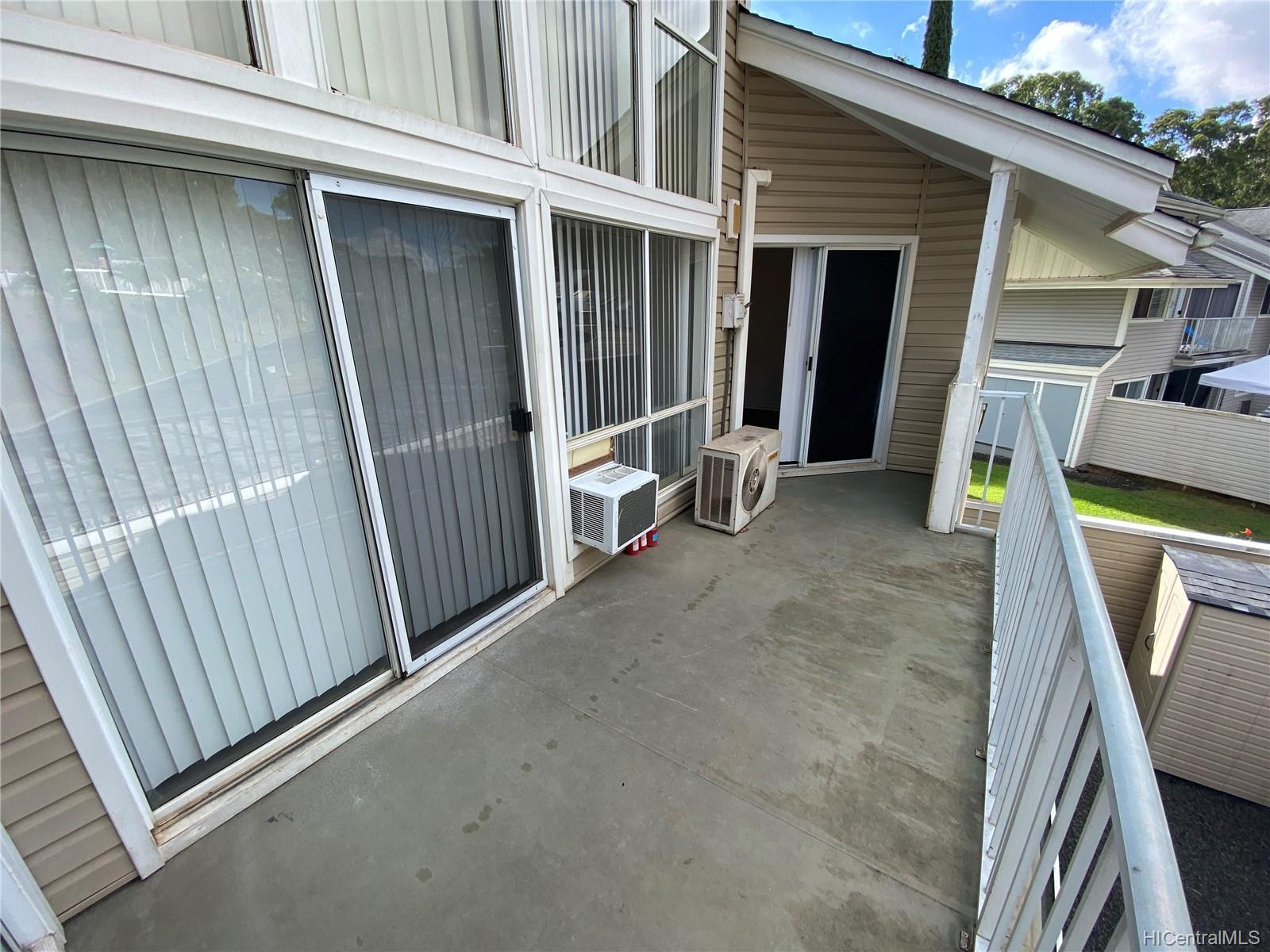 95-270 Waikalani Drive Mililani - Rental - photo 17 of 24