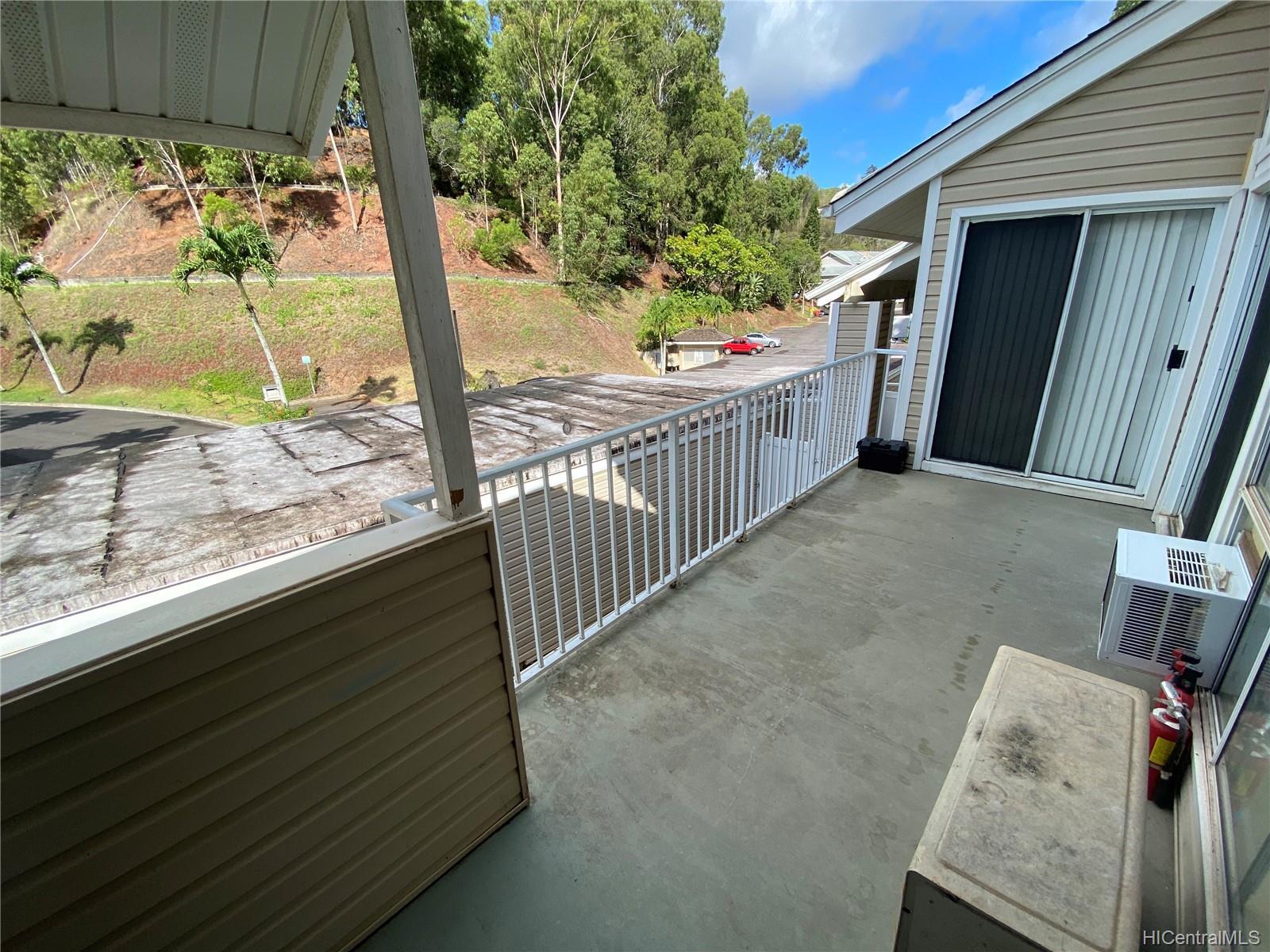 95-270 Waikalani Drive Mililani - Rental - photo 18 of 24