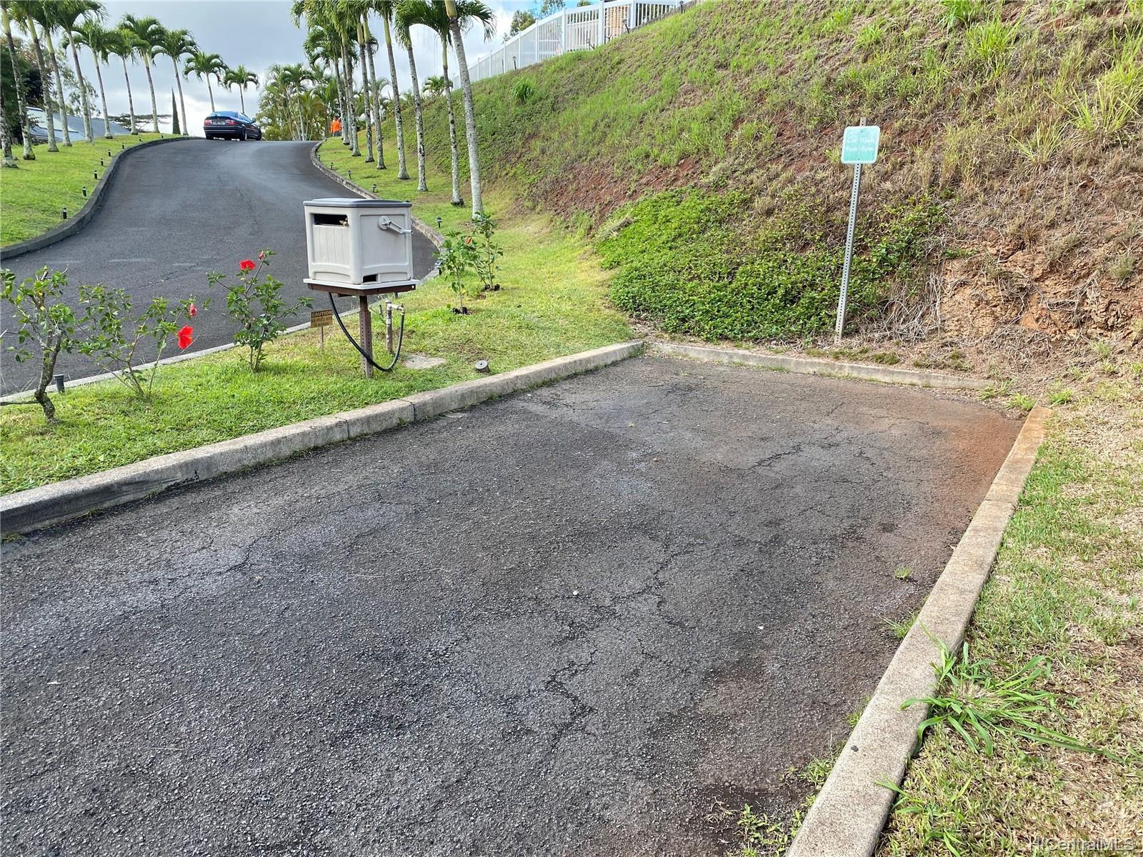 95-270 Waikalani Drive Mililani - Rental - photo 20 of 24