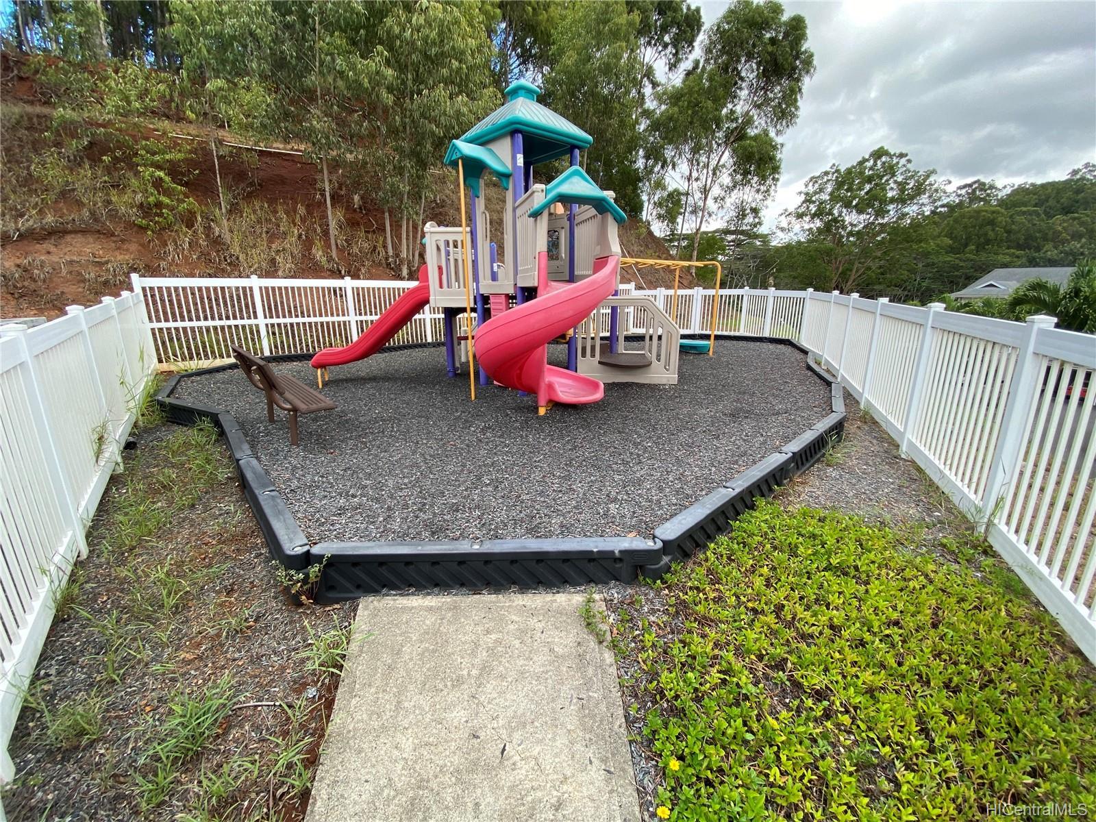 95-270 Waikalani Drive Mililani - Rental - photo 24 of 24