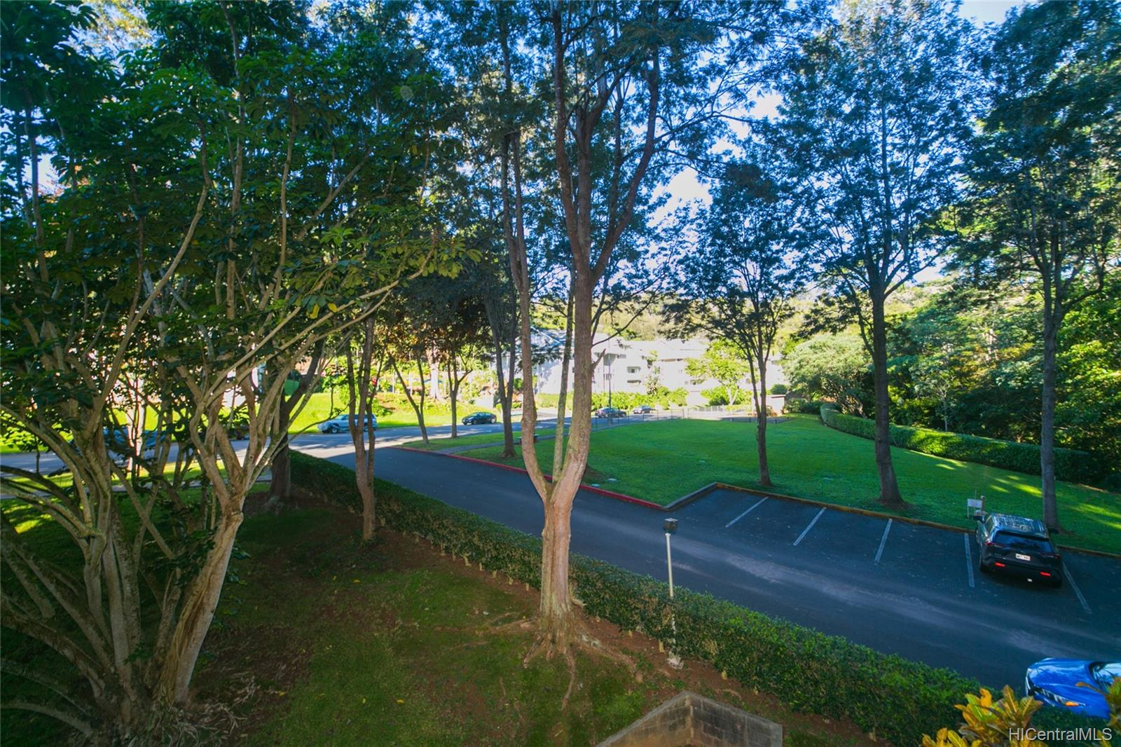 Waikalani Woodlands condo # D306, Mililani, Hawaii - photo 14 of 25