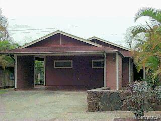 95289  Lonomea St Mililani Area, Central home - photo 1 of 1