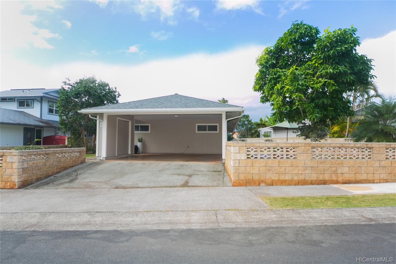 95-475  Awiki Street Mililani Area, Central home - photo 17 of 18