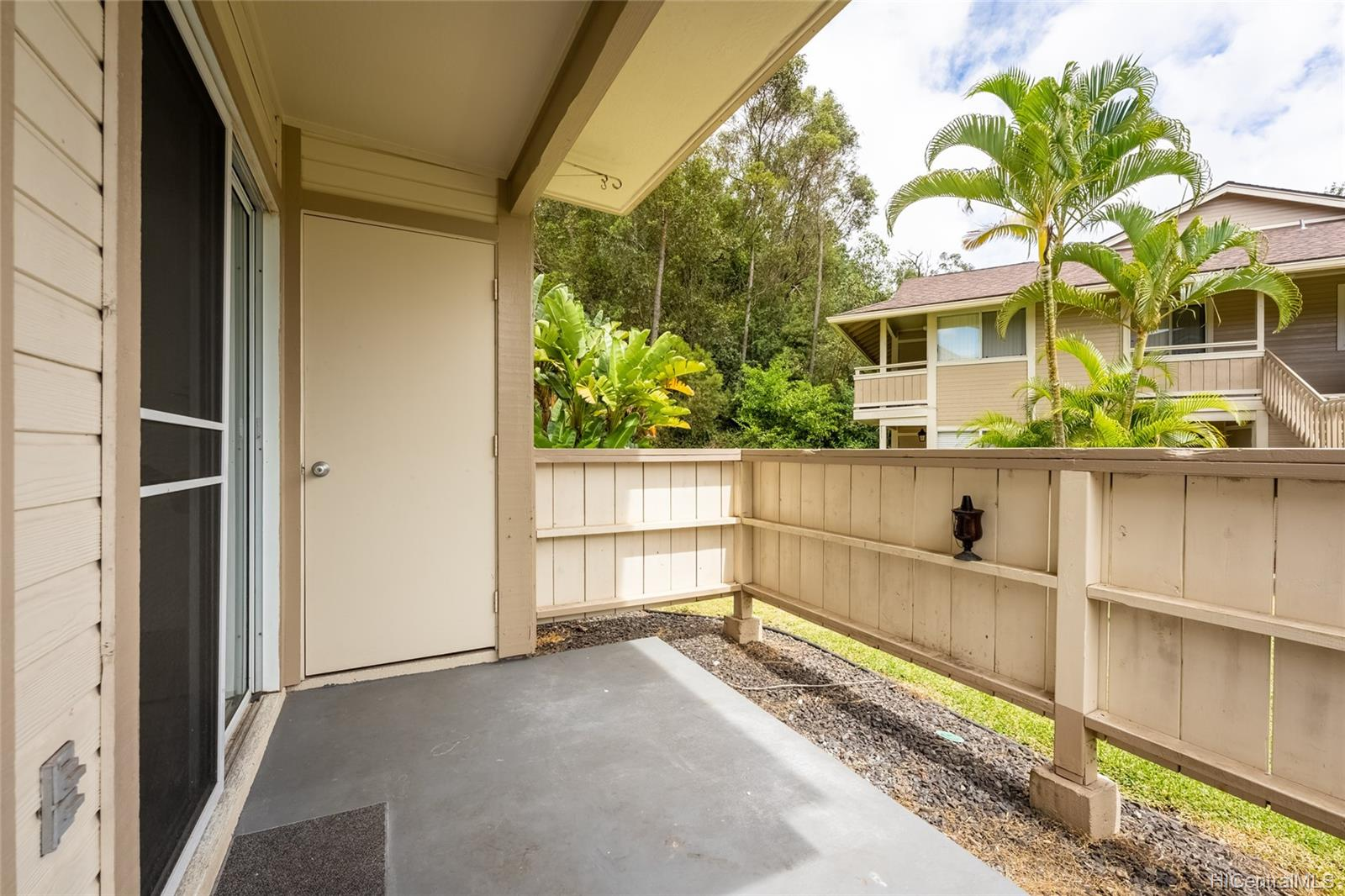 95-510 Wikao Street townhouse # M106, Mililani, Hawaii - photo 17 of 18