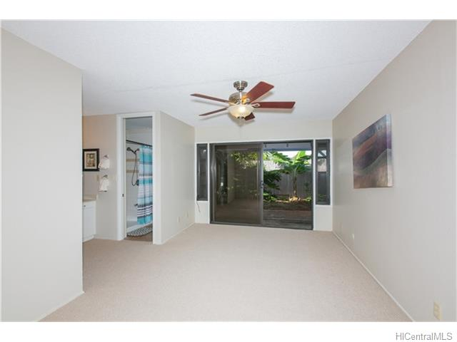 95-580  Kanamee St Mililani Area, Central home - photo 10 of 25