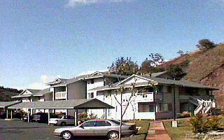 GARDENS AT LAUNANI VLY 1 condo #J/202, , Hawaii - photo 0 of 1