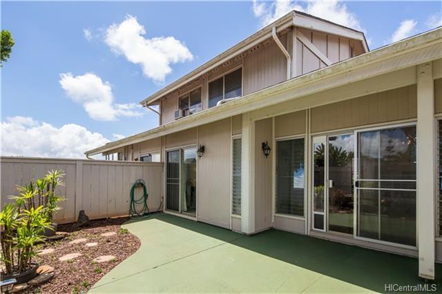 Pine Knoll Villas condo # 24, Mililani, Hawaii - photo 7 of 21