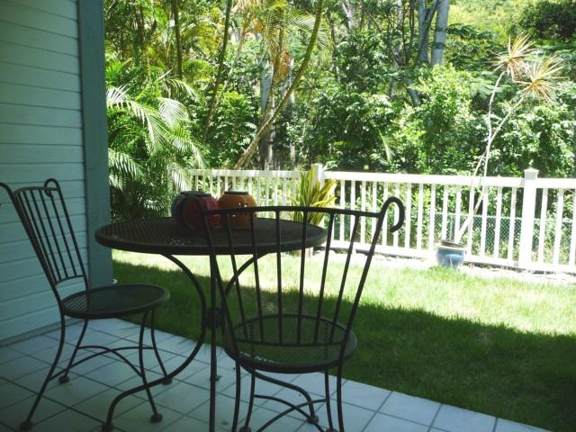 Streamside @ Launani Vly 1 condo # C104, Mililani, Hawaii - photo 14 of 23