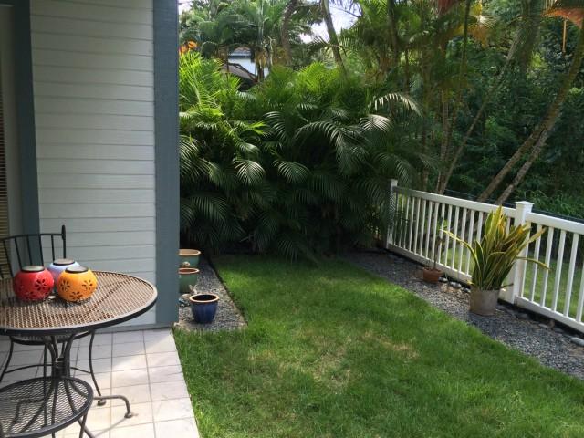Streamside @ Launani Vly 1 condo # C104, Mililani, Hawaii - photo 15 of 23