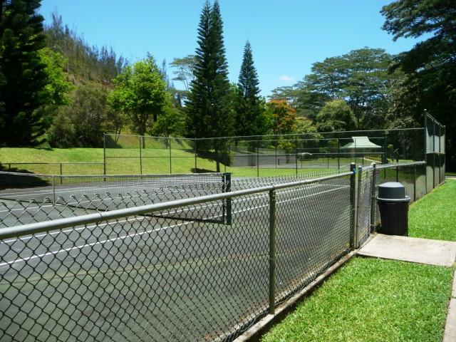 Streamside @ Launani Vly 1 condo # C104, Mililani, Hawaii - photo 23 of 23