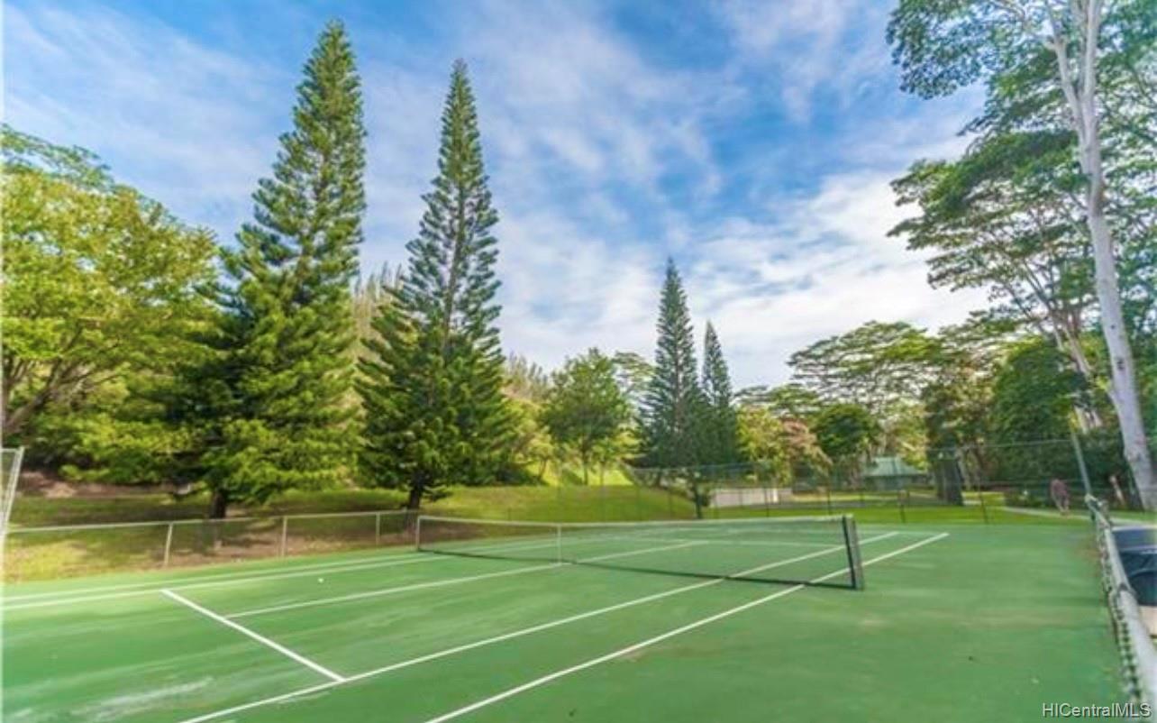95-833 Wikao Street townhouse # C206, Mililani, Hawaii - photo 4 of 11