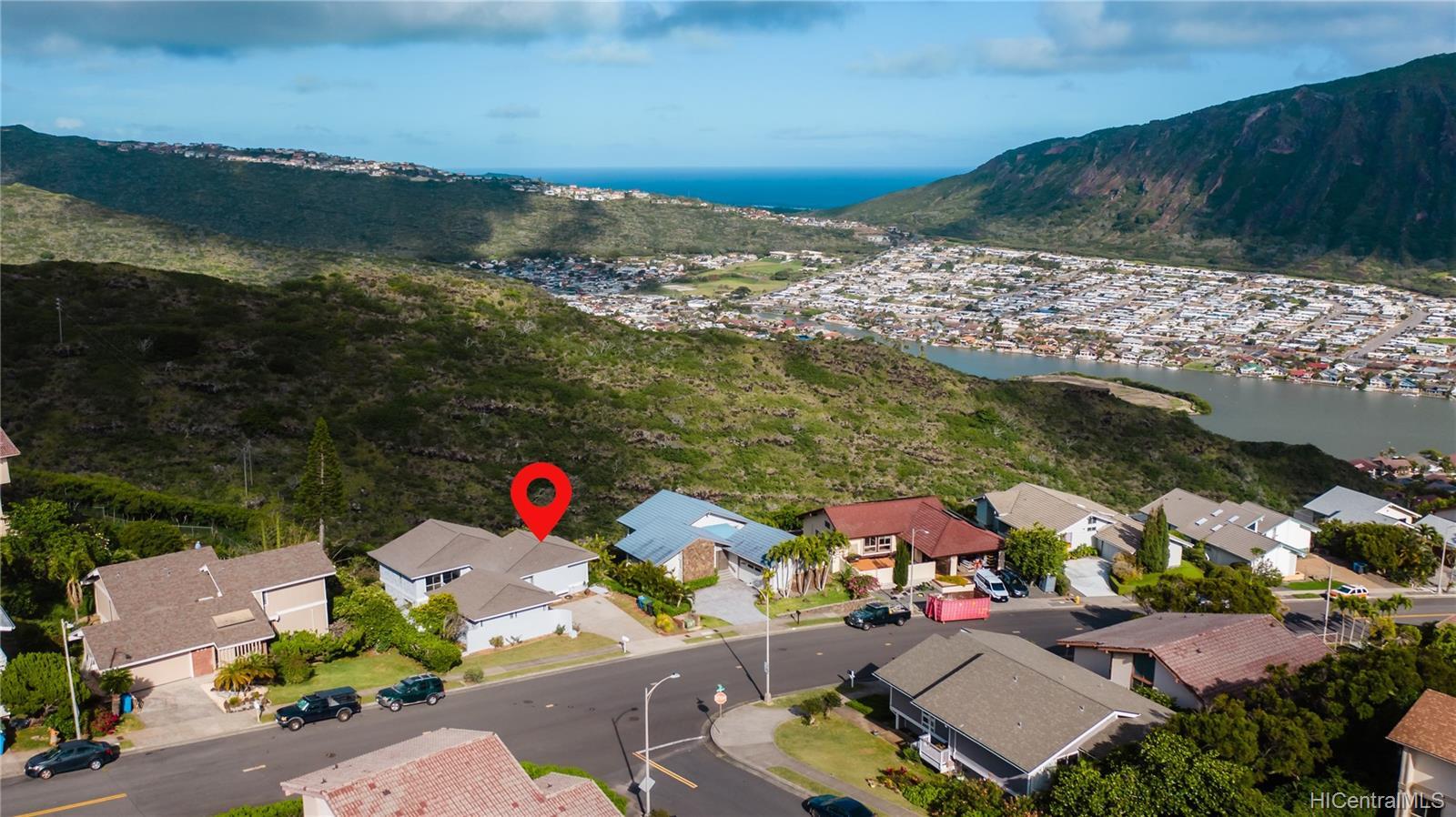 959  Kaluanui Road Mariners Ridge, Hawaii Kai home - photo 5 of 25