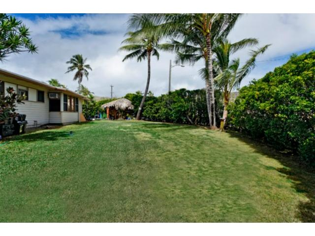 965  N Kalaheo Ave Kalaheo Hillside, Kailua home - photo 12 of 12