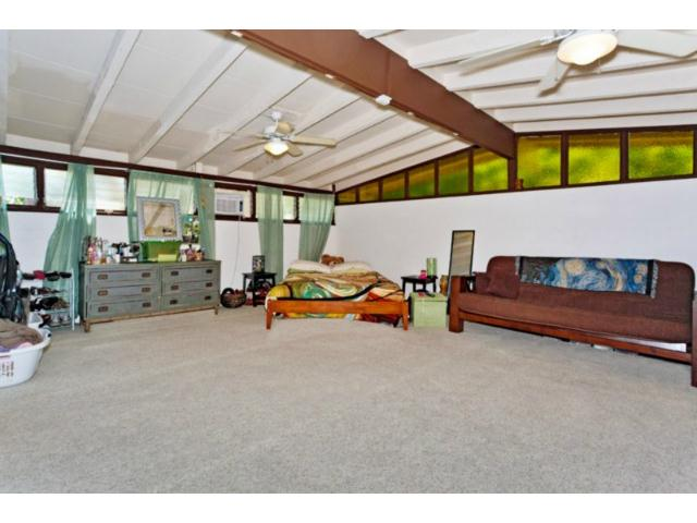 965  N Kalaheo Ave Kalaheo Hillside, Kailua home - photo 8 of 12