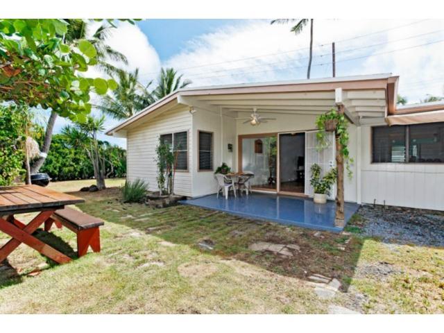 965  N Kalaheo Ave Kalaheo Hillside, Kailua home - photo 10 of 12