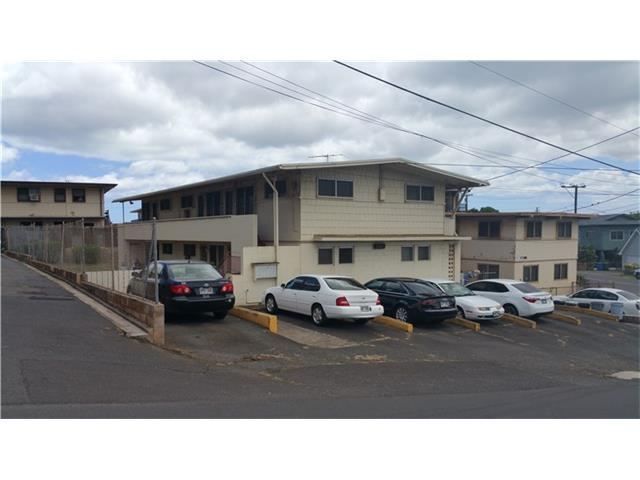 98-085 Lii Ipo St Aiea - Multi-family - photo 1 of 6