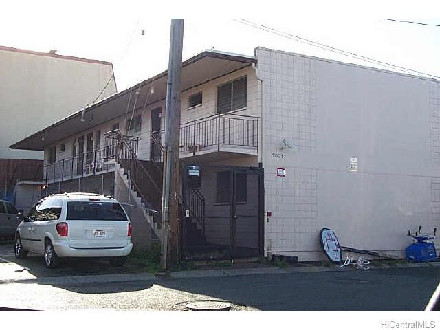 98095 Kanuku Pl Aiea - Multi-family - photo 1 of 1