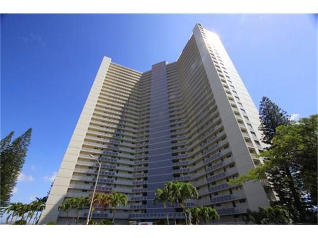 Lele Pono condo #405, Aiea, Hawaii - photo 1 of 18