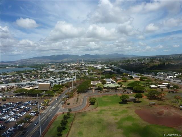 Lele Pono condo #2308, Aiea, Hawaii - photo 1 of 9